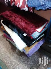 7*8 Fluffy Carpets | Home Accessories for sale in Nairobi, Pangani