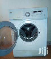 Washing Machine. | Home Appliances for sale in Mombasa, Mkomani