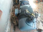 3 Phase Induction Motor | Manufacturing Equipment for sale in Nairobi, Ruai