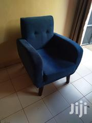 New Single Sofa- With High Density Cushion | Furniture for sale in Nairobi, Nairobi Central