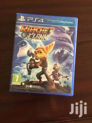 Ratchet Clank Ps4 Game | Video Games for sale in Nairobi, Parklands/Highridge