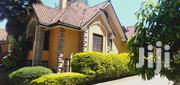 Stunning 5 Bedroom Town House | Houses & Apartments For Rent for sale in Nairobi, Lavington