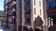Executive 3 Bedroom Apartment To Let At Gitaru Off Waiyaki Way | Houses & Apartments For Rent for sale in Kiambu, Gitaru