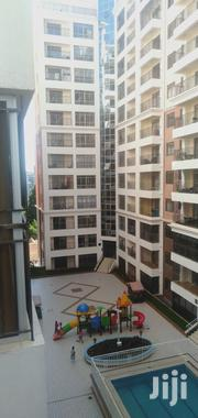 New and Executive 4 Bedroom Apartment. | Houses & Apartments For Rent for sale in Nairobi, Lavington