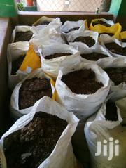 POULTRY MANURE For Sale | Feeds, Supplements & Seeds for sale in Mombasa, Shanzu