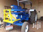 Tractor Ktcb Ford 6610 | Heavy Equipments for sale in Uasin Gishu, Racecourse