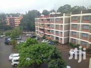 Well Maintained 2 Bedroom Apartment. | Houses & Apartments For Rent for sale in Nairobi, Kilimani