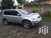 Vanguard And X-trail Cars For Hire | Automotive Services for sale in Nairobi, Parklands/Highridge