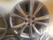 RIMS Size 16inch Subaru | Vehicle Parts & Accessories for sale in Nairobi, Nairobi Central