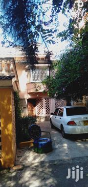 Well Maintained 4 Bedroom Maisonette. | Houses & Apartments For Rent for sale in Nairobi, Kilimani