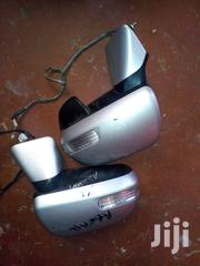 Noah Side Mirror. | Vehicle Parts & Accessories for sale in Nairobi, Ngara