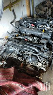 Subaru Engines | Vehicle Parts & Accessories for sale in Nairobi, Nairobi West