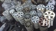 Rims And Alloy Wheels | Vehicle Parts & Accessories for sale in Nairobi, Nairobi West