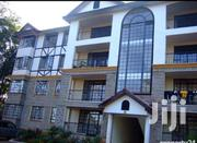 Executive 3 Bedroom Apartment With A Dsq. | Houses & Apartments For Rent for sale in Nairobi, Lavington