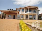 Luxury Villa For Rent In Runda Near Two Rivers Mall   Houses & Apartments For Rent for sale in Nairobi, Nairobi Central