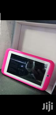 Kids Tablet 16GB 7inch | Toys for sale in Nairobi, Nairobi Central