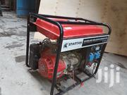 Generator For Hire | Building & Trades Services for sale in Nakuru, Viwandani (Naivasha)