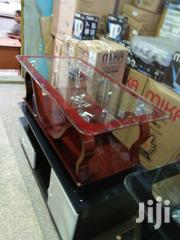 Coffee Table Brown | Furniture for sale in Nairobi, Nairobi Central