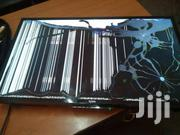 ALL LED TV Screen Replacement & REPAIRS | Repair Services for sale in Nairobi, Nairobi Central