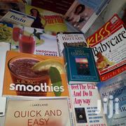 Ex-uk Books For Sale! | Other Services for sale in Mombasa, Bamburi