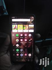 Tecno Camon 11 32 GB Black | Mobile Phones for sale in Nairobi, Nairobi Central