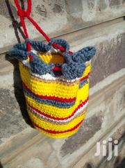 Crotchet Art | Bags for sale in Nairobi, Nairobi Central