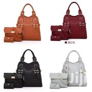 Handbags on Sale | Bags for sale in Nairobi, Embakasi