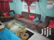 Sofa 7 Seater | Furniture for sale in Mombasa, Shimanzi/Ganjoni