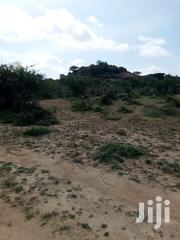 40acres for Sale in Lukenya Each Acres At | Land & Plots For Sale for sale in Machakos, Athi River