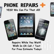 Phone Repair | Accessories for Mobile Phones & Tablets for sale in Nairobi, Nairobi Central