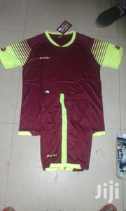 Imported Soccer Uniforms | Clothing for sale in Nairobi, Embakasi