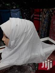 Cotton Hijabs | Clothing for sale in Mombasa, Bamburi