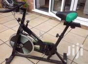 New Spinning Bikes | Sports Equipment for sale in Nairobi, Mountain View