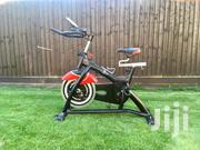Gym Commercial Spinning Bikes | Sports Equipment for sale in Nairobi, Lavington