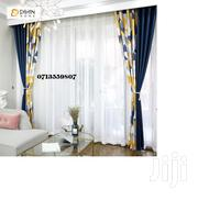 Curtains and Sheers | Home Accessories for sale in Nairobi, Karura