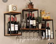 Small Home Bar | Furniture for sale in Mombasa, Bamburi