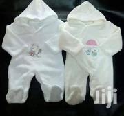 Baby Romper | Children's Clothing for sale in Nairobi, Nairobi Central