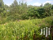 Gathage In Gatundu South At Ruiru Border Accessed Through Kimbo Exit | Land & Plots For Sale for sale in Kiambu, Theta