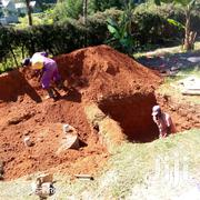 Biodigester, Grease Trap,And General Plumbing Work | Building & Trades Services for sale in Nairobi, Nairobi Central