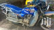 Triumph 2018 Blue | Motorcycles & Scooters for sale in Nairobi, Nairobi Central