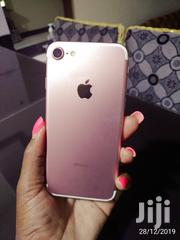 Apple iPhone 7 32 GB Pink | Mobile Phones for sale in Kwale, Ukunda