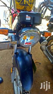 Honda CB 2018 Red | Motorcycles & Scooters for sale in Nairobi, Nairobi Central