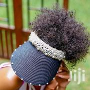 Classy Beach Hats/Caps | Clothing Accessories for sale in Nairobi, Embakasi