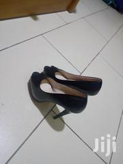 High Heels | Shoes for sale in Nairobi, Lavington
