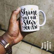 Branded Mugs | Manufacturing Services for sale in Nairobi, Nairobi Central