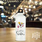 Branded Water Bottles | Other Services for sale in Nairobi, Nairobi Central