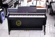 New Casio Ap 620 Pianos | Musical Instruments & Gear for sale in Nairobi, Parklands/Highridge