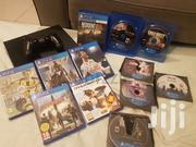 Ps4 Used Games | Video Games for sale in Nairobi, Nairobi Central