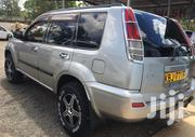 Nissan X-Trail 2003 | Cars for sale in Nairobi, Nairobi Central