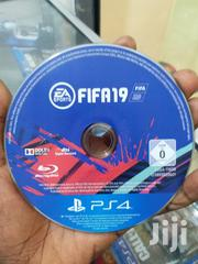 Fifa 19 At 800 | Video Games for sale in Nairobi, Nairobi Central